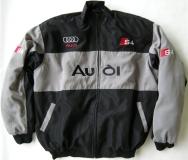 shop verkauf racing sport jacken rockgruppen polo shirt. Black Bedroom Furniture Sets. Home Design Ideas