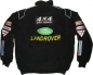 Preview: Landrover Off Road Jacke