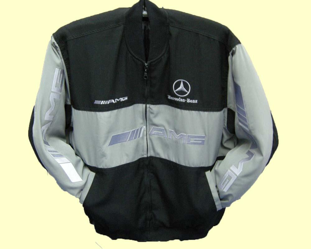 shop/verkauf: racing sport jacken, rockgruppen, polo-shirt, t-shirt