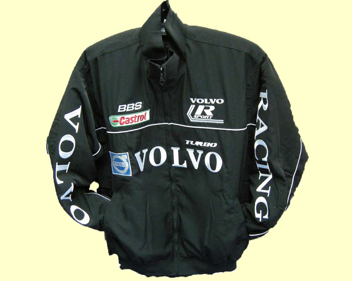 Shop Verkauf Racing Sport Jacken Rockgruppen Polo Shirt