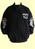 ORANGE COUNTY CHOPPERS JACKE