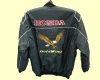 Honda Goldwing Racing Jacke