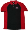 Bentley Poloshirt Neues Design
