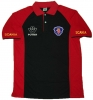 Scania Trucker Poloshirt Neues Design