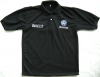 VW Racing Poloshirt