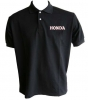 Honda Shadow Poloshirt