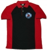 The Who Poloshirt Neues Design