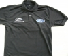 FORD Racing Poloshirt