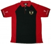 Pontiac Trans Am Poloshirt Neues Design