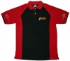 KTM Poloshirt Neues Design