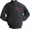 JAGUAR Racing Jacke