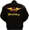 Honda Goldwing Jacke